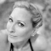 Essential Qinetics - Personal Trainer Anja Blondzik